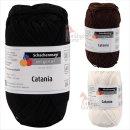 Busse sew-in thread CATANIA