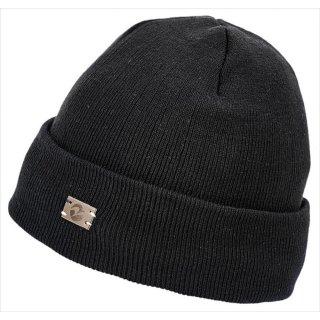 Busse Mütze Tradition - Wintermütze