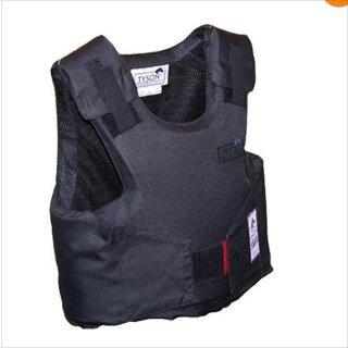 Busse Safety vest BRAMHAM