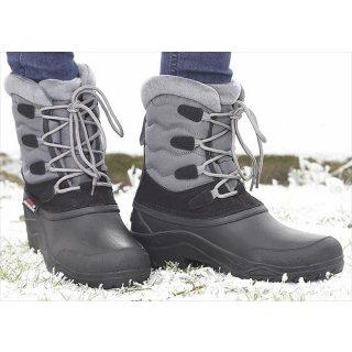 Busse winter shoe Delat