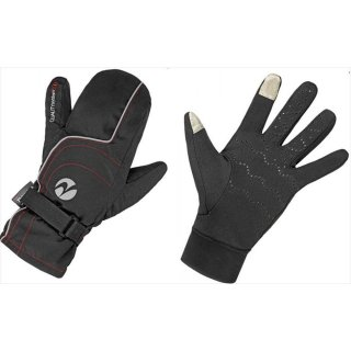 Busse winter gloves 3 in 1 - high functional