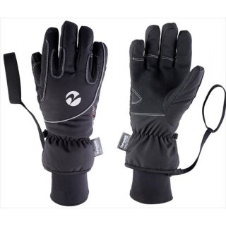 Busse winter gloves Jasper - waterproof and breathable