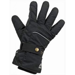 Busse winter gloves Linus - for kids and adult