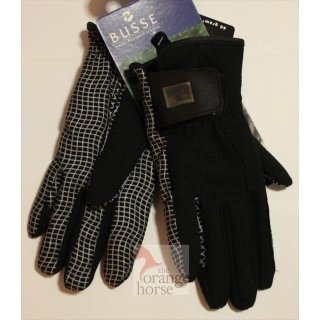Winter gloves buses Classic