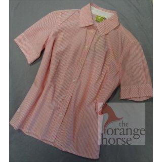 Aigle blouse Geita