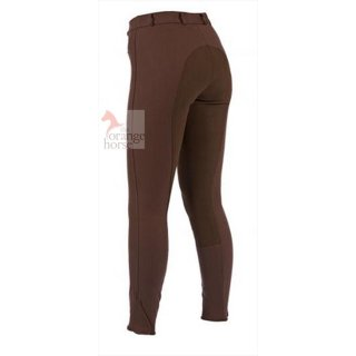Busse ladies breeches Laura Lady - highly elastic