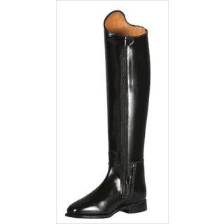 Cavallo boot Pirouette plus - special items