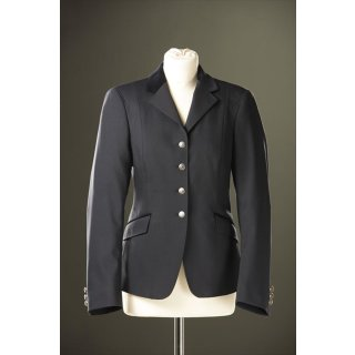 Cavallo riding jacket Galathea - 60 percent wool