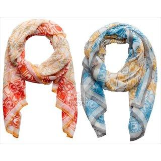 Cavallo cloth Gini - great colors