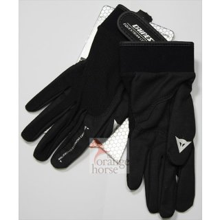 DAINESE gloves-Canter Air