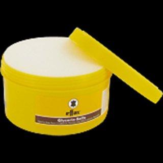 Effax Glycerin-Soap with sponge - 300ml