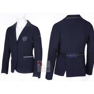 Equiline girl competition jacket Klara