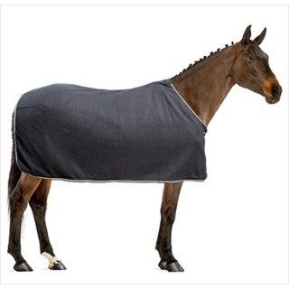 Euroriding sweat blanket Fleece Basic