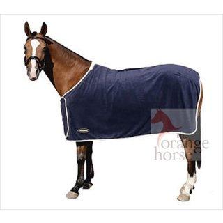 Euroriding sweat blanket Sponsoring Cooler