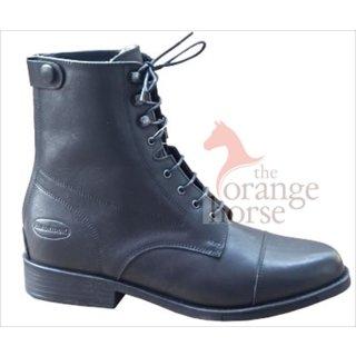 Euroriding Jodhpur Winter Boots Derby, lined