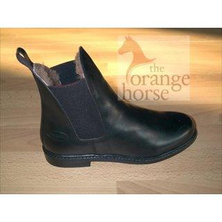 Euroriding Jodhpur boots Portugal, lined
