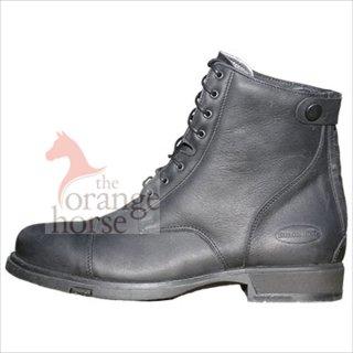 Euroriding Jodhpur boots Toronto Thinsulate