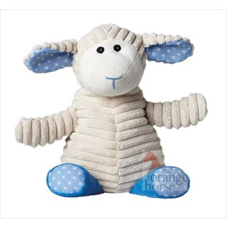 Greenlife Warmies Sheep little star Cuddle Warmer Animal