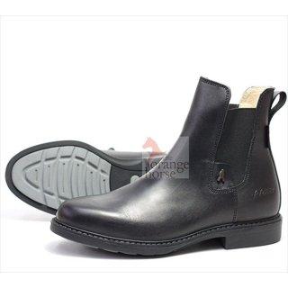 Hobo boot Adan - jodhpur boots