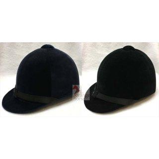 Horka dressage riding cap