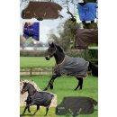 Horseware Amigo Hero 6 Original, lite (0g)