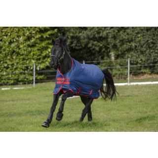 Horseware Amigo Mio Turnout - medium 200g