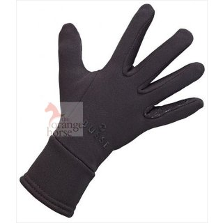Busse winter gloves Lars - for kids and adult