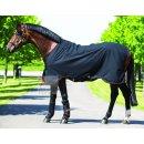 Horseware Rambo stable rug Ionic
