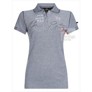HV Polo Shirt Glades - Poloshirt