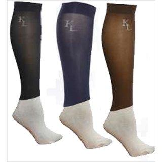 Kingsland Classic Show Socks, 3er-Pack