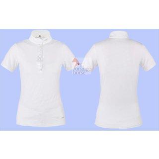 Kingsland ladies show shirt Casella