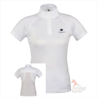 Kingsland ladies show shirt Eppie
