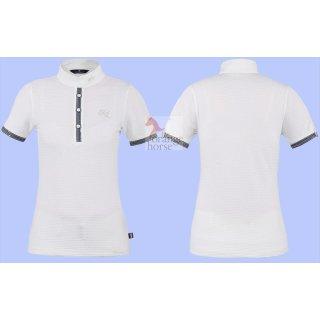 Kingsland Damen Turniershirt Marola