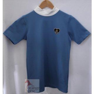 Kingsland Ladies Show Shirt - Montana
