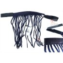 QHP fly fringes - with velcro