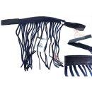 QHP Fliegenfransen - mit Klettverschluss