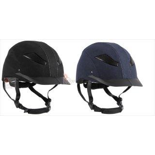 QHP riding helmet Attraction - VG1 Standard
