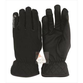 Scan-Horse Equipage winter gloves Bremen
