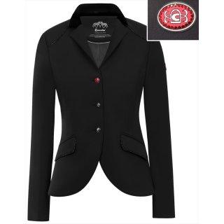 Cavallo ladies jacket Glory mS, softshell