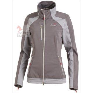 Schockemöhle Sports ladies softshell jacket Shelby style