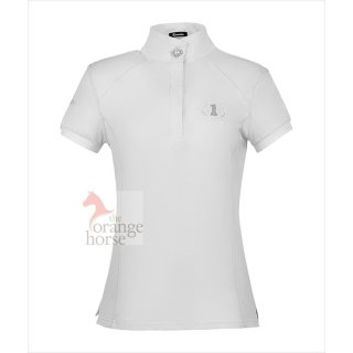 Cavallo ladies show shirt Emme - breathable