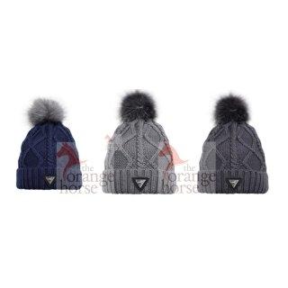 Schockemöhle Sports knitted hat Baila Beanie