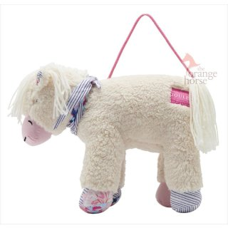 Tom Joule - Joules character bag horse