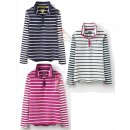 Tom Joule - Joules Damen Sweatshirt Fairdale