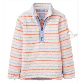 Tom Joule - Joules kids sweater Merridie