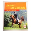 Waldhausen book riding in the countryside