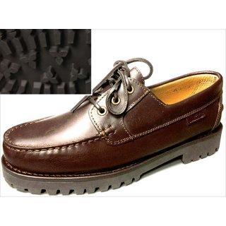 Aigle CULLIN LTR - unisex shoe