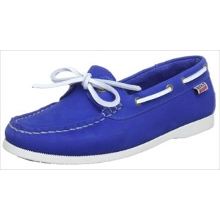 Aigle ladies casual shoes Americasual W