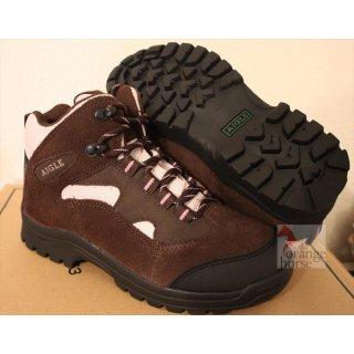 Aigle ladies shoe Beaucens