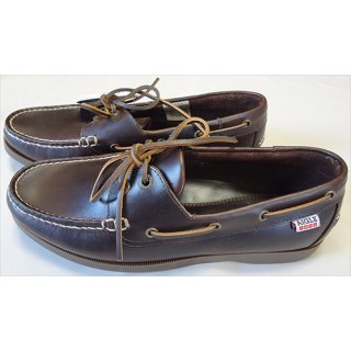 Aigle shoes America 2
